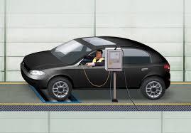 Demontage Volkswagen Up by