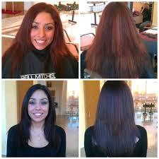 d u0027bella salon 11 photos cosmetics u0026 beauty supply 8700 e
