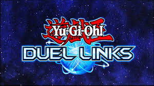 yu gi oh duel links a new collectible card battle for anime fans