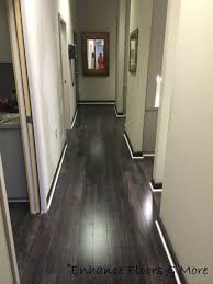 floor and decor outlets flooring floor and decor lombard floor decor pompano floor