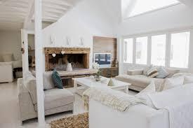 Unused Fireplace Ideas Creative Ways To Decorate Your Unused Fireplace