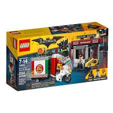 lego 2017 preview u2013 the lego batman movie sets