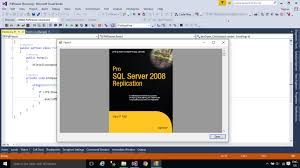 c tutorial how to open and show a pdf file foxlearn youtube