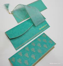 Pakistani Wedding Cards Design Al Hafiz Printers