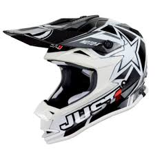 rockstar energy motocross helmet just1 j32 pro moto x white motocross helmet 2017 collection xl