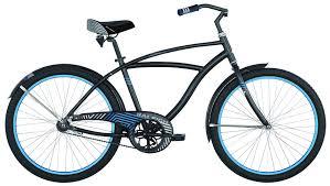 Comfortable Bikes 2014 Retroglide Raleigh Bikes
