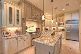 White Washed Cabinets Kitchen Whitewash Cabinets Traditional Whitewash Kitchen White Washed