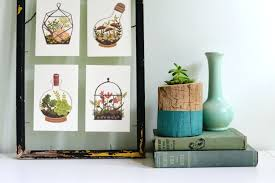 Paper Craft Ideas For Home Decor Decorations Easy Handmade Home Decor Ideas Home Decoration Craft