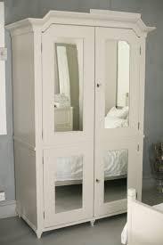 armoires for bedroom bedroom armoire wardrobe closet armoires bob home design cabinet