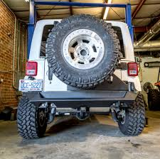 how wide is a jeep wrangler fab fours 2015 jeep wrangler unlimited rubicon mall assault jk