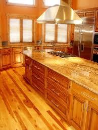 Kitchen Contractors Long Island Reviews U2013 Advanced Hardwood Flooring Inc Long Island Ny