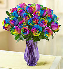 Flowers Com Birthday Flowers Bouquets U0026 Flower Arrangements 1800flowers Com