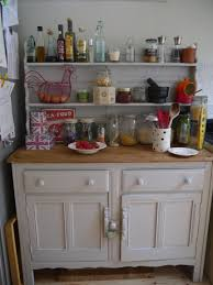 ercol dresser rubbed down and painted in f pavillion gray my