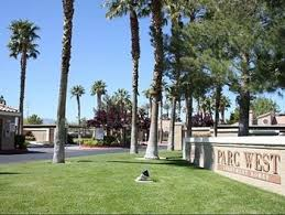 2 Bedroom Apartments In Las Vegas 2 Bedroom Apartments For Rent In Summer Springs Nv U2013 Rentcafé
