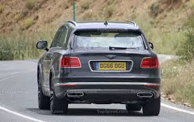 2017 bentley bentayga price 2019 bentley bentayga price inside the cabin design engine