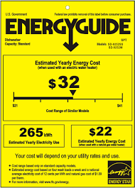 sd 9252ss energy star 18