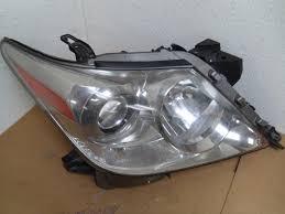 lexus sc300 halo headlights used lexus headlights for sale page 2