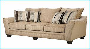 Chenille Sectional Sofa New Chenille Sectional Sofa With Ottoman Furniture Design Ideas