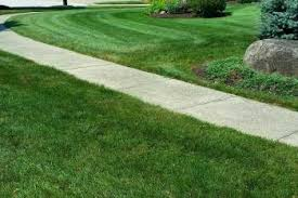 Superior Lawn And Landscape by Superior Lawn Care Services In Ohio Premium Landscaping Lawn