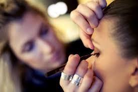 for makeup artists 7 summer beauty trends for makeup artists qc makeup academy
