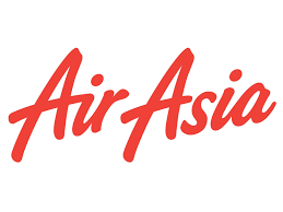 airasia refund policy pathetic experience with air asia air asia