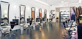fabio scalia salon best hair salon in soho and brooklyn heights