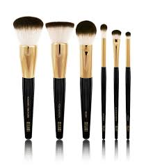 milani cosmetics beauty products face makeup makeup products