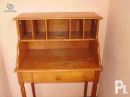 study table for sale study table made of hardwood for sale in lapu lapu city opon