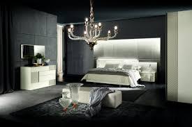 Nightfly White Bedroom Vanity Set Rossetto Usa Nightfly Platform Customizable Bedroom Set Wayfair