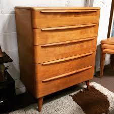 Furniture MidCentury Furnishings In San Francisco Bay Area - Encore furniture