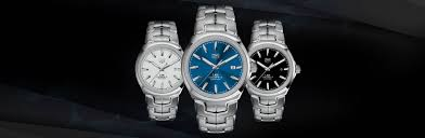 tag heuer ads tag heuer link the elegant watches