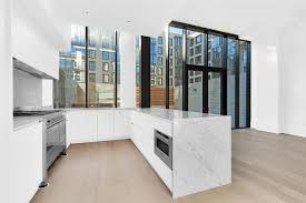Most Expensive 1 Bedroom Apartment Williamsburg U0027s Most Expensive Rental Is An 18 500 Month Oosten