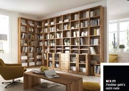 Wohnzimmerschrank Mit Bar Wohnwand Ecklösung
