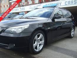 bmw cars for sale uk used bmw cars for sale desperate seller