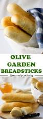 olive garden olive garden breadsticks copycat munaty cooking