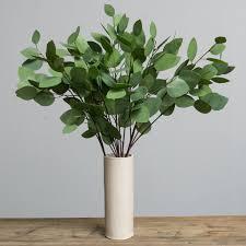 heart eucalyptus spray magnolia market chip u0026 joanna gaines