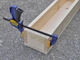 best 25 wooden boxes ideas on pinterest diy wooden box
