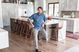 Home Sleek Home by Chef Ludo Lefebvre Reveals His Sleek Home Kitchen Eater La