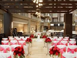 Best Wedding Venues In Chicago West Chicago Suburbs Wedding Venues Naperville Weddings Oak Brook Il
