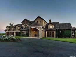 top 10 most expensive luxury homes in sacramento ca for sale