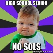 High School Senior Meme - th id oip ntilzdybpcrj gfvohj0yqaaaa