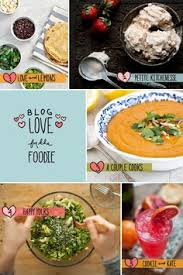 10 best food blogs of 2013 pbs food food blogs and artisan food