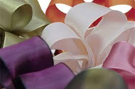 taffeta ribbon types of taffeta ribbon learn more at ribbons