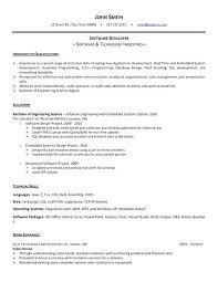 military civil engineer sample resume download military civil