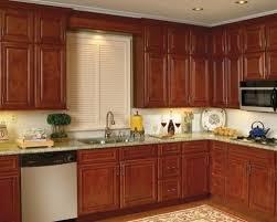 sunco cabinets for sale sunco