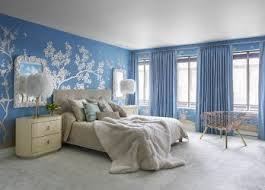 Blue White Gray Bedroom Bedroom Design Blue Exchange Ideas And Find Inspiration On