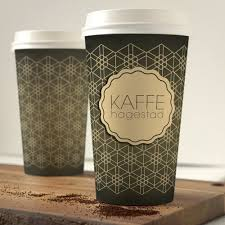 coffee cup designs create a sophisticated paper coffee cup design cup or mug contest