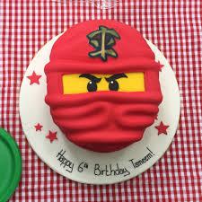 ninjago cake ninjago lego cake birthday cakes the cake store