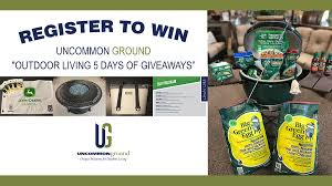 win a home generator contest sweepstakes u2013 official rules wqad com
