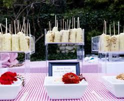 wedding rehearsal dinner ideas tips for planning a fabulous rehearsal dinner miss a http